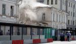 За, но против. Москвичи не спешат отстаивать права родного города