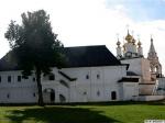 Падет ли Рязанский кремль перед РПЦ?