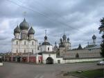 Наследие России сократят в 10 раз