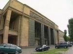 """Кинотеатр """"Москва"""" закрывают на реконструкцию"""