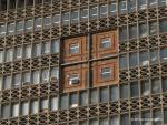 Позднесоветская архитектура Еревана
