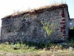 В бюджете Южной Осетии на 2011 год не предусмотрено средств на реставрацию исторических памятников