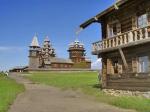 Решения 34-й сессии Комитета всемирного наследия ЮНЕСКО по российским объектам всемирного культурного наследия