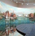 Первым делом -- место встречи. 12-я архитектурная биеннале в Венеции стала самой общительной в истории