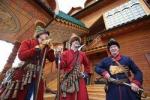 В царских покоях теперь может побывать любой москвич, посетив Коломенское
