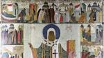 РПЦ и власти обсудили роль Высоко-Петровской обители в судьбе России