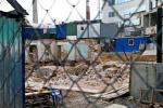 Сбербанк выдаст новодел за памятник архитектуры