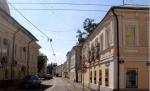 В московских «домах-призраках» поселят туристов и бизнесменов