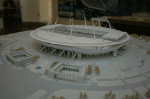 Пусть народ поговорит, а чиновники будут решать судьбу стадиона имени Кирова