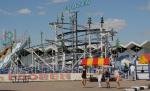 Московский парк Горького превратят в самый демократичный Диснейленд