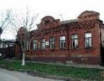 Росохранкультура осталась недовольна состоянием дома Бунина в Тульской области