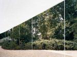 Архитектура без риторики - бельгийские архитекторы получили Серебряного льва