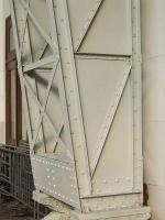 Реставрация Шуховской башни в Москве