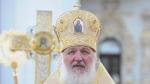 Патриарх Кирилл освятит Свято-Успенский кафедральный собор Ярославля
