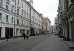 В Столешниках откроется музей Гиляровского