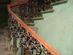 Дом Юргенса «кто-то» сделал аварийным