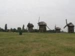 Музей под открытым небом в Пирогове ожидает глобальная реконструкция