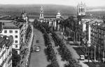 Города России: у последней черты