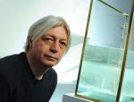 Юрий Аввакумов: «Фантазия — единственное, что осталось у архитектора»
