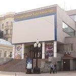Архитекторы, каторжане и театр. Братьев Весниных обвиняли в создании «свайного колумбария»