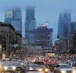 Другая столица. За последние годы даже москвичи перестали узнавать свой любимый город