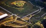ASLA 2010 Professional Awards. Итоги конкурса Американского Общества Ландшафтных Архитекторов