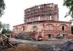 1000-летие Ярославля. Архитектурный облик и сохранение наследия: online-конференция в эфире