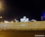 Обращение к москвичам Общественной коалиции в защиту Москвы