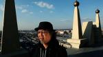 Москва: Взгляд со стороны и немножечко сверху