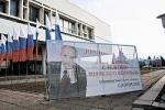 Кина не будет? Противостояние вокруг судьбы Ленинского мемориала вышло в Ульяновске на новый виток