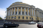 Конституционный суд приговорил Сенат