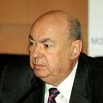 Владимир Ресин приостановил стройку у Кремля. Стройка будет продолжена, а внешний облик скандального проекта депозитария изменен
