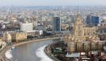 Современный город в исторической среде