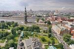 «Памятник Петру может превратиться в символ»