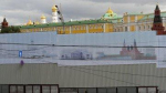 """""""Архнадзор"""": под депозитарий Кремля можно отдать Средние торговые ряды"""