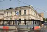 Ресин запретил строить согласованное Лужковым «чудовище»