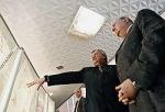 Градсовет Москвы перепишет проекты Юрия Лужкова
