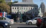 Ресин нашел деньги на снос уродующих Москву мансард