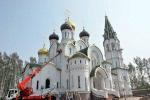 Бог дал – Бог взял? Законопроект о церковной реституции принят в первом чтении на фоне невозврата иконы в Русский музей