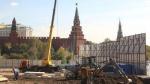Авдеев не против депозитария Музеев Кремля в Провиантских складах