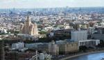 «11-47»: служба спасения Москвы