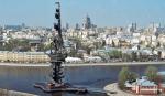 Наследие Лужкова: демонтаж или реставрация. «Голос России» выяснил, каким видит постлужковское будущее Москвы архитектурное сообщество