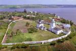 У Болгара и Свияжска есть все шансы попасть в список Всемирного наследия ЮНЕСКО