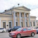 Архнадзор достучался до власти. Активисты движения обсудили с Владимиром Ресиным вопросы сохранения исторического наследия
