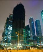 Москва лужковская. Архитектурное наследие московского градоначальника