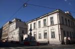 Москва не сразу сносилась. В столичном правительстве обещают не разрушать памятники без согласия общественности