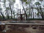 Усадьбы и сады разобрали на цитаты. Голландский опыт сохранения памятников и российский способ освоения средств