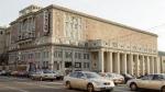 Музыка на реставрации. Следующий международный конкурс имени П.И. Чайковского пройдет в обновленном зале