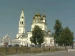 Глава РПЦ возглавит Попечительский совет программы по восстановлению Верхотурья на Урале