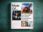 Из чего будет сделана архитектура будущего и чем хорош утеплитель на основе грибка: рассказывает составитель справочника по новым материалам Кристиана Сауер